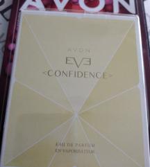 Eve Confidence parfem 50ml +