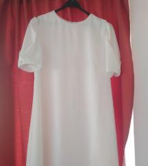 Zara  haljina Nova snizena🔥🔥