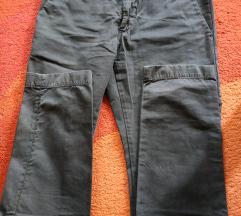 Sive chino pantalone % 400