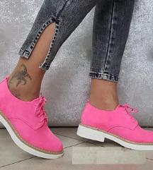 Cipele prelepe