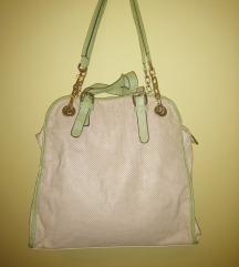 Krem torba -350 din
