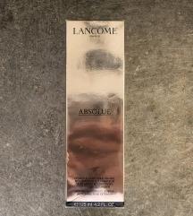 Lancome Absolue Oil-in-Gel cistac