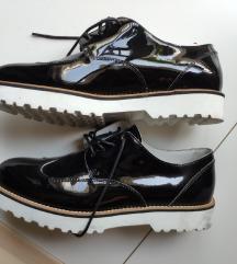 Hogan cipele novo