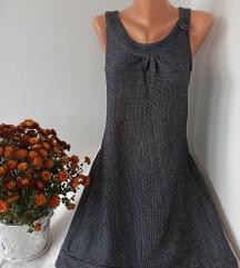 ZERO haljina vel 38