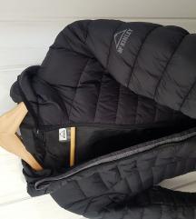 McKinley jakna  NOVO