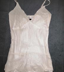 Vero Moda majica 36