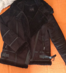 Monton jaknica