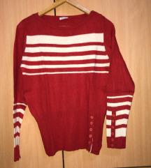 Max&Co  ženski džemper