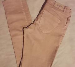 Shana pantalone