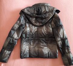 Zimska kratka jakna SNIZENJE