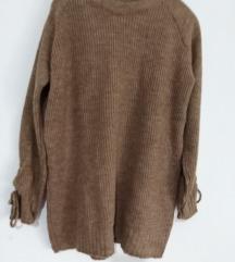 Braon džemperić