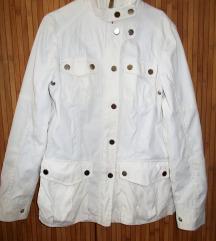 Zara jakna za prelazno vreme M