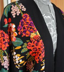 ✨ H&M Conscious * S-M-L-XL * kimono ✨