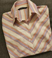 Nova AZZARO košulja