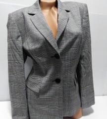 Betty Barclay original vrhunska jakn/sako L