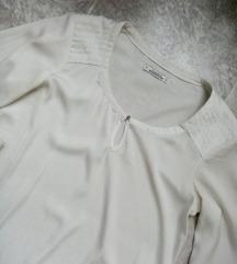 Pull&bear košuljica M