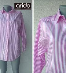 košulja ženska broj 38 ARIDO
