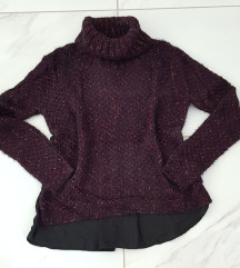 Džemper nov