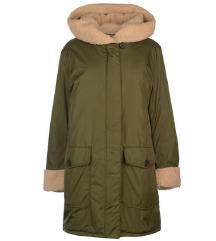 Tommy Hilfiger original jakna *NOVO* vise br.
