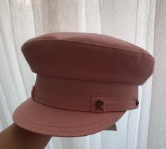 Rade's hat couture