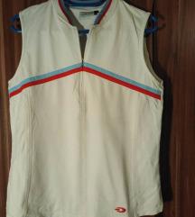 G Online sport majica