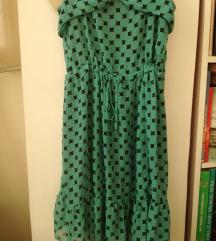 Original Fornarina haljina-kao nova