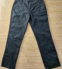 HA:LU Pantalone (Svajcarska)