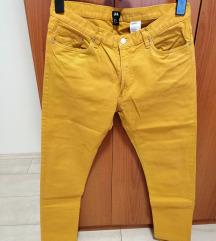 Pantalone HM