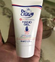 Sredstva za dezinfekciju ruku i prostora