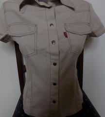 Košulja-sniženo