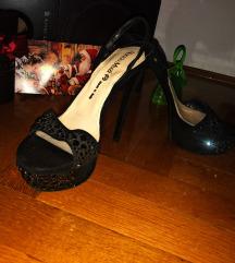 Nundo muzo sandale