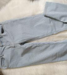 Pantalone/C&A