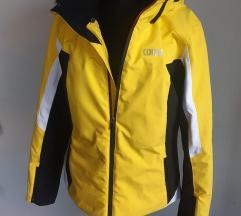 COLMAR ženska jakna