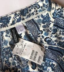 H&M pantalone nove sa etiketom