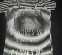 GUESS original majica L