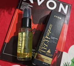 Avon serum Ultimate Shine