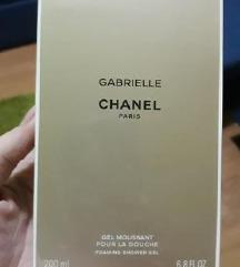 Gabrielle Chanel gel za tuširanje ORIGINAL