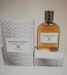 Botega Veneta XI parfem