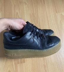 Nike air force original 38