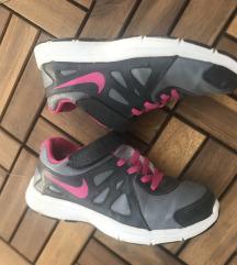 Nike kozne patike, 32 (20 cm u.g)