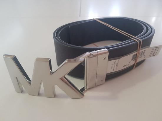 MK kais 3