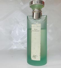 Eau Parfumee au The Vert Bvlgari parfem