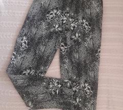 Prelepe Koton pantalone snizene