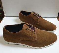Aldo muške kožne cipele