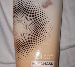 Maska za kosu