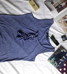 Ralph Lauren letnja majica