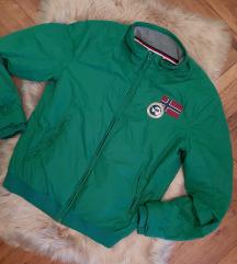 Napapijri original muska jakna