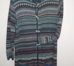 Vuneni džemper NOV