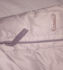 ESPRIT jakna