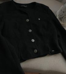 Vintage kaput